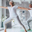 Health Habits To Start Once You're Over 50