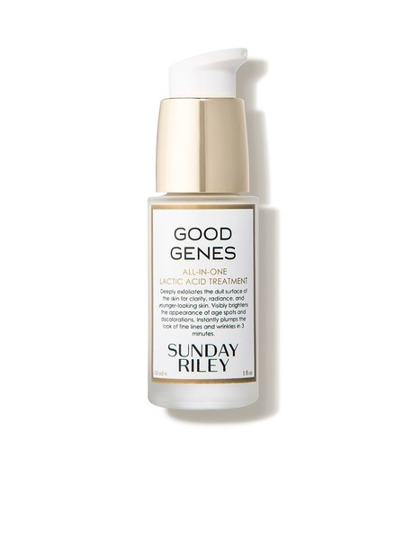 Sunday Riley Good Genes Lactic Acid