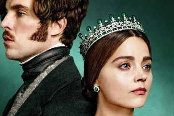 These Are The Period Dramas You Should Be Watching