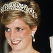 The Most Stunning Royal Tiaras Of All Time