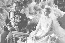 The Most Extravagant Royal Weddings In History