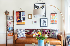 Apartment-Hunting Rules Everyone Should Know