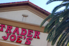 The Best Trader Joe's Beauty Products