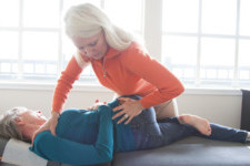 Powerful Ways Chiropractic Care Can Improve Your Well-Being